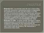 chantaje9