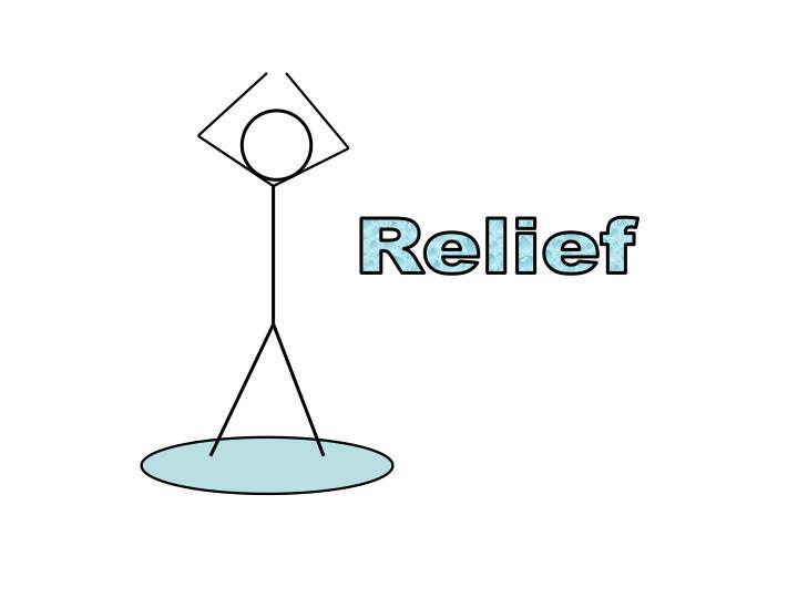 Relief