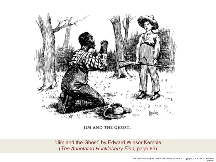 Controversy of huckleberry finn essay