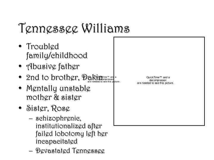 Tennessee williams1