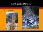 earthquake dangers3