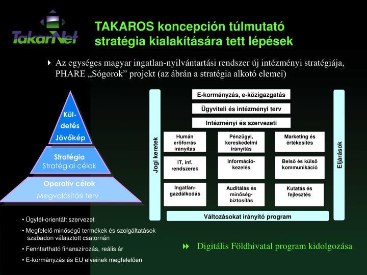 E-kormányzás, e-közigazgatás