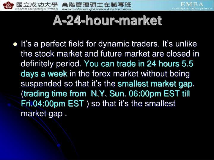 A-24-hour-market