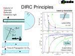 dirc principles