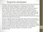 imperio otomano1