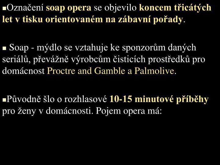 Oznaen