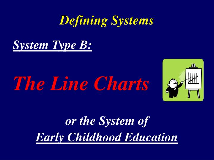 Defining Systems