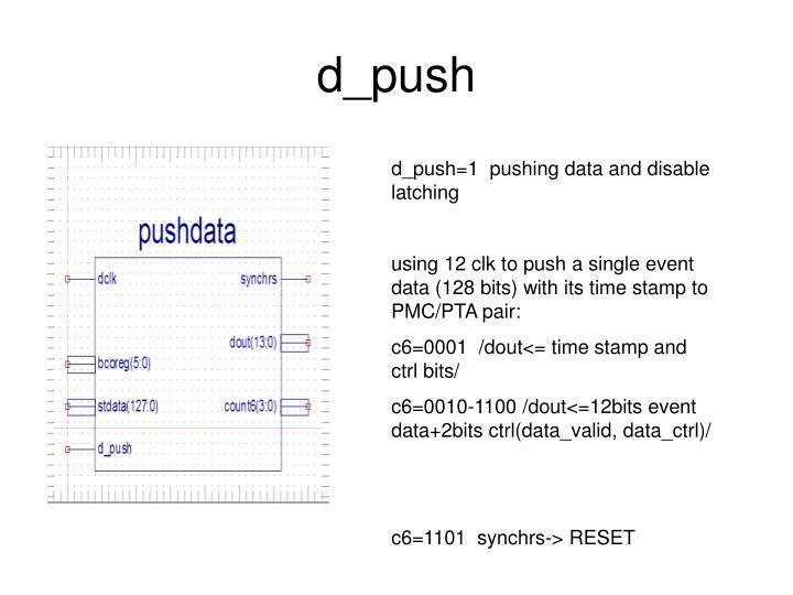 d_push
