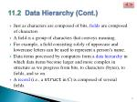 11 2 data hierarchy cont2