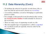 11 2 data hierarchy cont6
