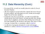 11 2 data hierarchy cont7