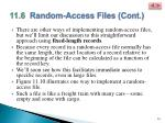 11 6 random access files cont