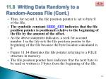 11 8 writing data randomly to a random access file cont1