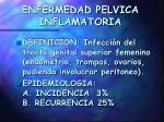 enfermedad pelvica inflamatoria1