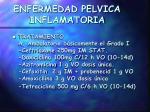 enfermedad pelvica inflamatoria11