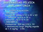 enfermedad pelvica inflamatoria12