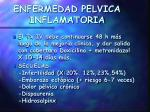 enfermedad pelvica inflamatoria13