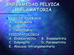 enfermedad pelvica inflamatoria2