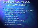 enfermedad pelvica inflamatoria4