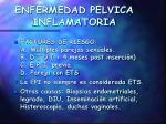 enfermedad pelvica inflamatoria5