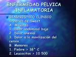 enfermedad pelvica inflamatoria6