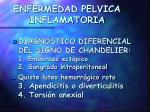 enfermedad pelvica inflamatoria7