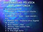 enfermedad pelvica inflamatoria8