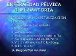 enfermedad pelvica inflamatoria9