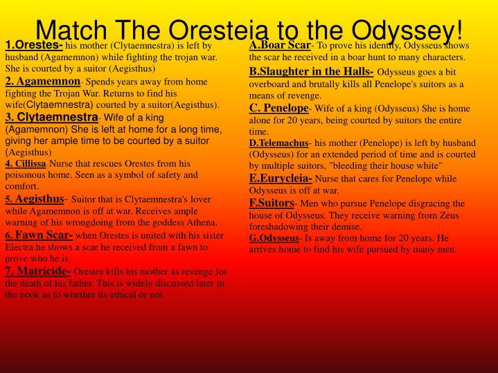 1.Orestes-