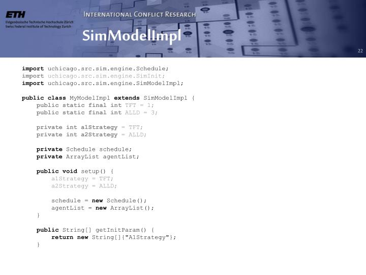 SimModelImpl