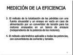 medici n de la eficiencia1