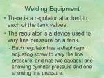 welding equipment2