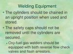welding equipment8