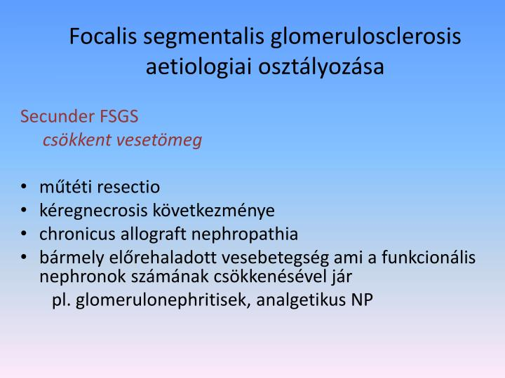 Focalis