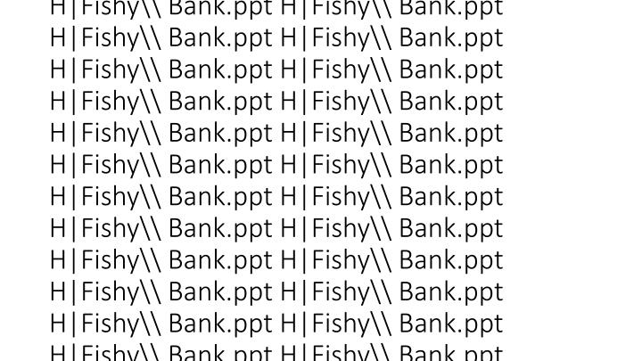vti_cachedlinkinfo:VX|H|Fishy\ Bank.ppt H|Fishy\ Bank.ppt H|Fishy\ Bank.ppt H|Fishy\ Bank.ppt H|Fishy\ Bank.ppt H|Fishy\ Bank.ppt H|Fishy\ Bank.ppt H|Fishy\ Bank.ppt H|Fishy\ Bank.ppt H|Fishy\ Bank.ppt H|Fishy\ Bank.ppt H|Fishy\ Bank.ppt H|Fishy\ Bank.ppt H|Fishy\ Bank.ppt H|Fishy\ Bank.ppt H|Fishy\ Bank.ppt H|Fishy\ Bank.ppt H|Fishy\ Bank.ppt H|Fishy\ Bank.ppt H|Fishy\ Bank.ppt H|Fishy\ Bank.ppt H|Fishy\ Bank.ppt H|Fishy\ Bank.ppt H|Fishy\ Bank.ppt H|Fishy\ Bank.ppt H|Fishy\ Bank.ppt H|Fishy\ Bank.ppt H|Fishy\ Bank.ppt H|Fishy\ Bank.ppt H|Fishy\ Bank.ppt H|Fishy\ Bank.ppt H|Fishy\ Bank.ppt H|http://www.creativecyberspace.com/greetingcards/createcard.cfm H|Fishy\ Bank.ppt H|http://www.creativecyberspace.com/greetingcards/createcard.cfm H|Fishy\ Bank.ppt H|Fishy\ Bank.ppt H|Fishy\ Bank.ppt H|Fishy\ Bank.ppt H|Fishy\ Bank.ppt H|Fishy\ Bank.ppt H|Fishy\ Bank.ppt H|Fishy\ Bank.ppt H|Fishy\ Bank.ppt H|Fishy\ Bank.ppt H|Fishy\ Bank.ppt H|Fishy\ Bank.ppt H|Fishy\ Bank.ppt H|Fishy\ Bank.ppt H|Fishy\ Bank.ppt H|Fishy\ Bank.ppt H|Fishy\ Bank.ppt H|Fishy\ Bank.ppt H|Fishy\ Bank.ppt H|Fishy\ Bank.ppt H|Fishy\ Bank.ppt H|Fishy\ Bank.ppt H|Fishy\ Bank.ppt H|Fishy\ Bank.ppt H|Fishy\ Bank.ppt H|Fishy\ Bank.ppt H|Fishy\ Bank.ppt H|Fishy\ Bank.ppt H|Fishy\ Bank.ppt H|Fishy\ Bank.ppt H|Fishy\ Bank.ppt H|Fishy\ Bank.ppt H|Fishy\ Bank.ppt H|Fishy\ Bank.ppt H|Fishy\ Bank.ppt H|Fishy\ Bank.ppt H|Fishy\ Bank.ppt H|Fishy\ Bank.ppt H|Fishy\ Bank.ppt H|Fishy\ Bank.ppt H|Fishy\ Bank.ppt H|Fishy\ Bank.ppt H|Fishy\ Bank.ppt H|Fishy\ Bank.ppt H|Fishy\ Bank.ppt H|Fishy\ Bank.ppt H|Fishy\ Bank.ppt H|Fishy\ Bank.ppt H|Fishy\ Bank.ppt H|Fishy\ Bank.ppt H|Fishy\ Bank.ppt H|Fishy\ Bank.ppt H|Fishy\ Bank.ppt H|Fishy\ Bank.ppt H|Fishy\ Bank.ppt H|Fishy\ Bank.ppt H|Fishy\ Bank.ppt H|Fishy\ Bank.ppt H|Fishy\ Bank.ppt H|Fishy\ Bank.ppt H|Fishy\ Bank.ppt H|Fishy\ Bank.ppt H|Fishy\ Bank.ppt H|Fishy\ Bank.ppt H|Fishy\ Bank.ppt H|Fishy\ Bank.ppt H|Fishy\ Bank.ppt H|Fishy\ Bank.ppt H|Fishy\ Bank.ppt H|Fishy\ Bank.ppt H|Fishy\ Bank.ppt H|Fishy\ Bank.ppt H|Fishy\ Bank.ppt H|Fishy\ Bank.ppt