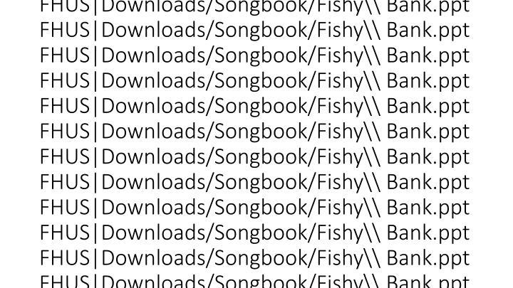 vti_cachedsvcrellinks:VX|FHUS|Downloads/Songbook/Fishy\\ Bank.ppt FHUS|Downloads/Songbook/Fishy\\ Bank.ppt FHUS|Downloads/Songbook/Fishy\\ Bank.ppt FHUS|Downloads/Songbook/Fishy\\ Bank.ppt FHUS|Downloads/Songbook/Fishy\\ Bank.ppt FHUS|Downloads/Songbook/Fishy\\ Bank.ppt FHUS|Downloads/Songbook/Fishy\\ Bank.ppt FHUS|Downloads/Songbook/Fishy\\ Bank.ppt FHUS|Downloads/Songbook/Fishy\\ Bank.ppt FHUS|Downloads/Songbook/Fishy\\ Bank.ppt FHUS|Downloads/Songbook/Fishy\\ Bank.ppt FHUS|Downloads/Songbook/Fishy\\ Bank.ppt FHUS|Downloads/Songbook/Fishy\\ Bank.ppt FHUS|Downloads/Songbook/Fishy\\ Bank.ppt FHUS|Downloads/Songbook/Fishy\\ Bank.ppt FHUS|Downloads/Songbook/Fishy\\ Bank.ppt FHUS|Downloads/Songbook/Fishy\\ Bank.ppt FHUS|Downloads/Songbook/Fishy\\ Bank.ppt FHUS|Downloads/Songbook/Fishy\\ Bank.ppt FHUS|Downloads/Songbook/Fishy\\ Bank.ppt FHUS|Downloads/Songbook/Fishy\\ Bank.ppt FHUS|Downloads/Songbook/Fishy\\ Bank.ppt FHUS|Downloads/Songbook/Fishy\\ Bank.ppt FHUS|Downloads/Songbook/Fishy\\ Bank.ppt FHUS|Downloads/Songbook/Fishy\\ Bank.ppt FHUS|Downloads/Songbook/Fishy\\ Bank.ppt FHUS|Downloads/Songbook/Fishy\\ Bank.ppt FHUS|Downloads/Songbook/Fishy\\ Bank.ppt FHUS|Downloads/Songbook/Fishy\\ Bank.ppt FHUS|Downloads/Songbook/Fishy\\ Bank.ppt FHUS|Downloads/Songbook/Fishy\\ Bank.ppt FHUS|Downloads/Songbook/Fishy\\ Bank.ppt NHHS|http://www.creativecyberspace.com/greetingcards/createcard.cfm FHUS|Downloads/Songbook/Fishy\\ Bank.ppt NHHS|http://www.creativecyberspace.com/greetingcards/createcard.cfm FHUS|Downloads/Songbook/Fishy\\ Bank.ppt FHUS|Downloads/Songbook/Fishy\\ Bank.ppt FHUS|Downloads/Songbook/Fishy\\ Bank.ppt FHUS|Downloads/Songbook/Fishy\\ Bank.ppt FHUS|Downloads/Songbook/Fishy\\ Bank.ppt FHUS|Downloads/Songbook/Fishy\\ Bank.ppt FHUS|Downloads/Songbook/Fishy\\ Bank.ppt FHUS|Downloads/Songbook/Fishy\\ Bank.ppt FHUS|Downloads/Songbook/Fishy\\ Bank.ppt FHUS|Downloads/Songbook/Fishy\\ Bank.ppt FHUS|Downloads/Songbook/Fishy\\ Bank.ppt FHUS|Downloads/Songbook/Fishy\\ Ban