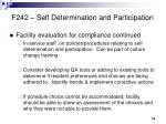 f242 self determination and participation1