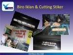 biro iklan cutting stiker