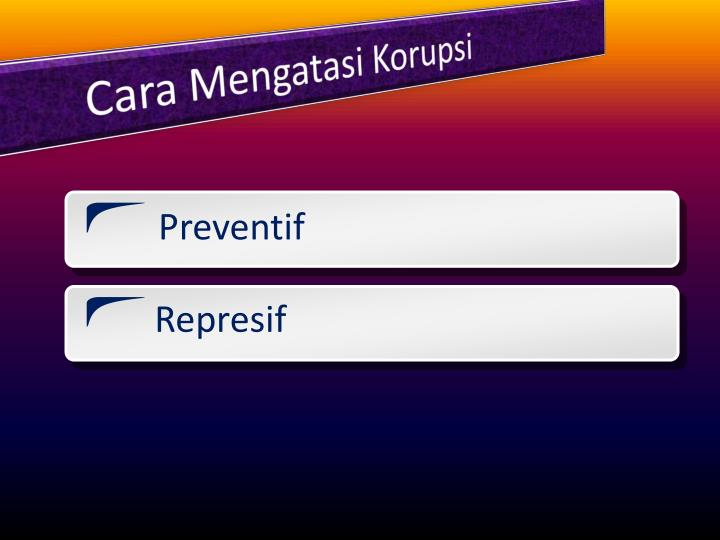 Represif