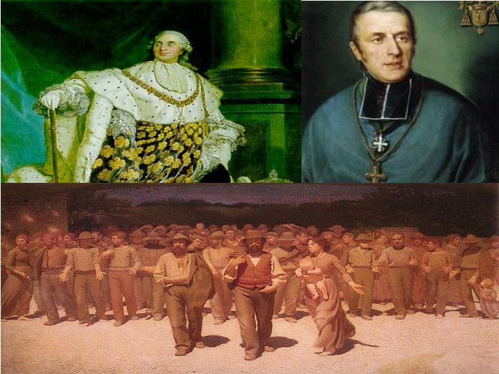 Reunion de los Estados Generales