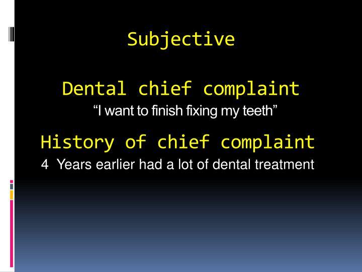 PPT - Endodontic clinical case presentation 1 PowerPoint ...