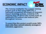 economic impact3