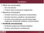 tartalom2