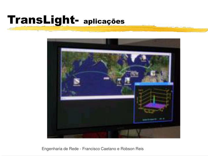 TransLight-