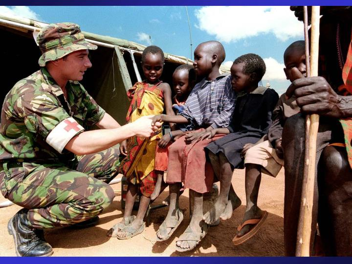 Royal Army Medical Corps Cadetships