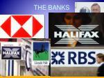 the banks1
