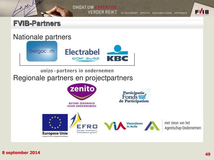 FVIB-Partners