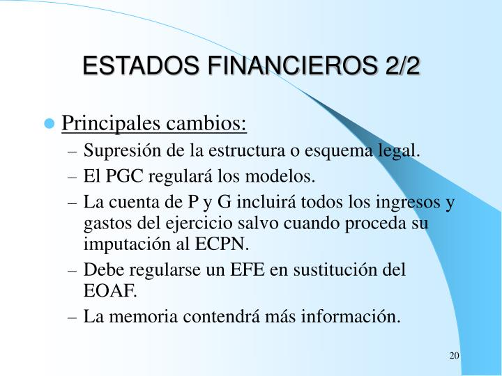 ESTADOS FINANCIEROS 2/2
