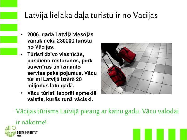 Latvij