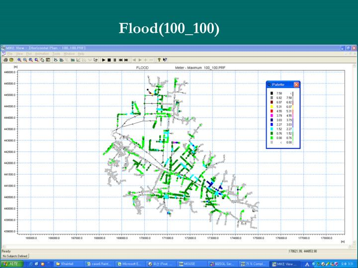 Flood(100_100)